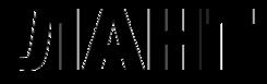 Автосалон «Лант»